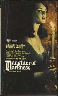 Daughters of Darkness.jpg