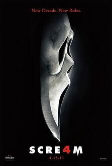 Scream 4 poster.jpg