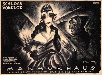 The Haunted Castle (1921).jpg