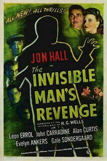The Invisible Man's Revenge poster.jpg