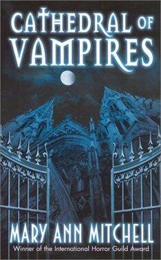 Cathedral of Vampires.jpg
