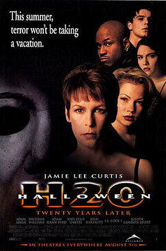 Halloween H20 poster.jpg