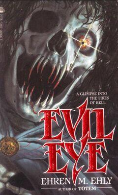 Evil Eye cover.jpg