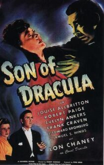 Son of Dracula poster.jpg