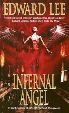 Infernal Angel.jpg