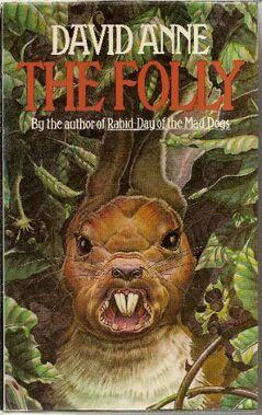 The Folly cover.jpg