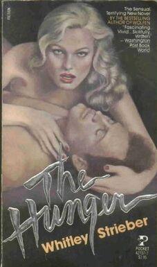 The Hunger cover.jpg