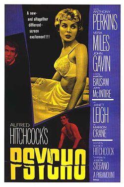 Psycho (1960) poster.jpg