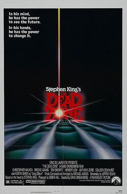 The Dead Zone poster.jpg
