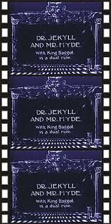 Dr Jekyll and Mr Hyde (1913).jpg
