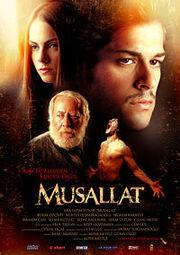 MusallatFilmPoster.jpg