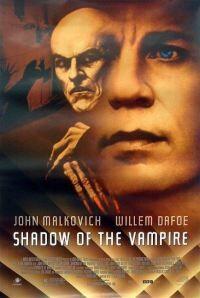 Shadow of the Vampire poster.jpg