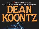 Lightning (Dean Koontz)