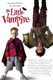 Little Vampire poster.jpg