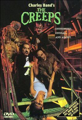 The Creeps (1997).jpg