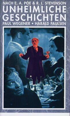 Unheimliche Geschichten (1932).jpg