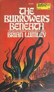 Burrowers lumley DAW books.jpg