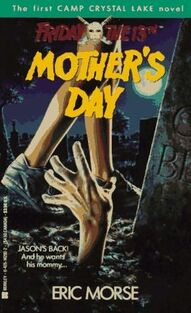 Friday the 13th - Mothers Day cover.jpg