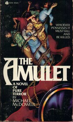 The Amulet cover.jpg