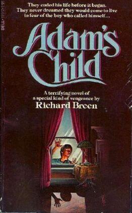Adam's Child - R Breen - Dell paperback - 1978.jpg