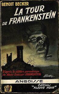 La Tour de Frankenstein.jpg