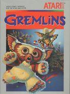 Gremlins vg