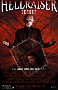 Hellraiser Deader poster.jpg