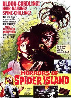 Horrors of Spider Island poster.jpg