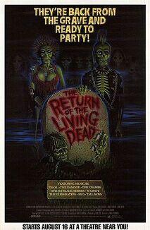 Return of the Living Dead poster.jpg