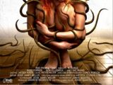 Scourge (2008)