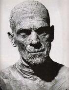 1021 mummy-1-