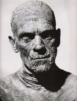 1021 mummy-1-.jpg