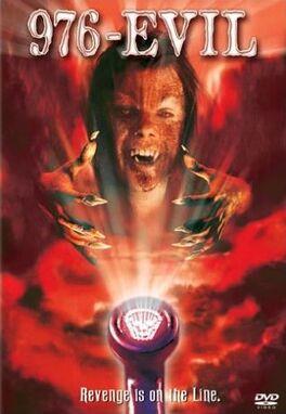 976-evil cover.jpg