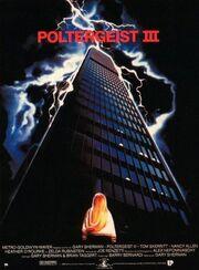 Poltergeist III poster.jpg