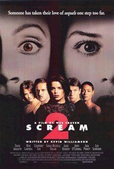 Scream 2 poster.jpg