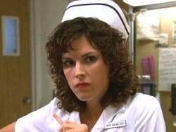 Nurse Yates.jpg