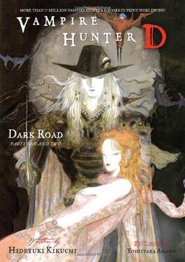 VHD - Dark Road 1, 2.jpg