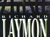 All Hallow's Eve (Laymon)