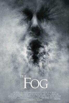 The Fog 2005 film.jpg