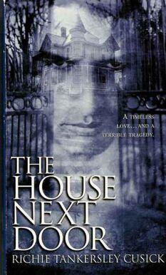 The House Next Door (Cusick).jpg