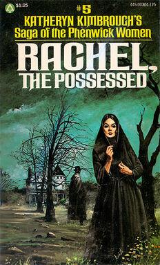 Rachel, the Possessed.jpg