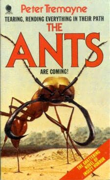 The Ants cover.jpg