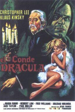 Count Dracula 1970 poster.jpg