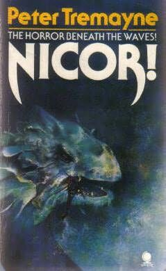 Nicor.jpg