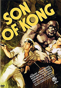 The-Son-Of-Kong.jpg