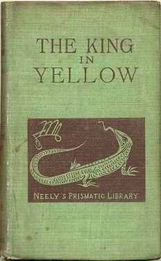 The King in Yellow.jpg