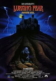 The Lurking Fear (1994) poster.jpg