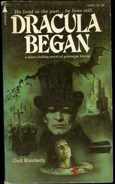 Dracula began.jpg
