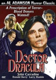 Doctor Dracula (1978).png