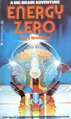 Energy Zero.jpg